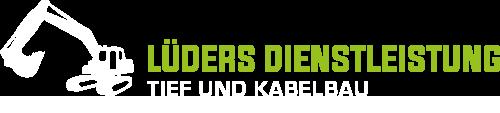 Lüders Dienstleistung GmbH